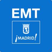 testimonio EMT