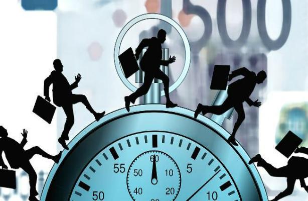 Descubre cómo Medir los Resultados de tu Trabajo