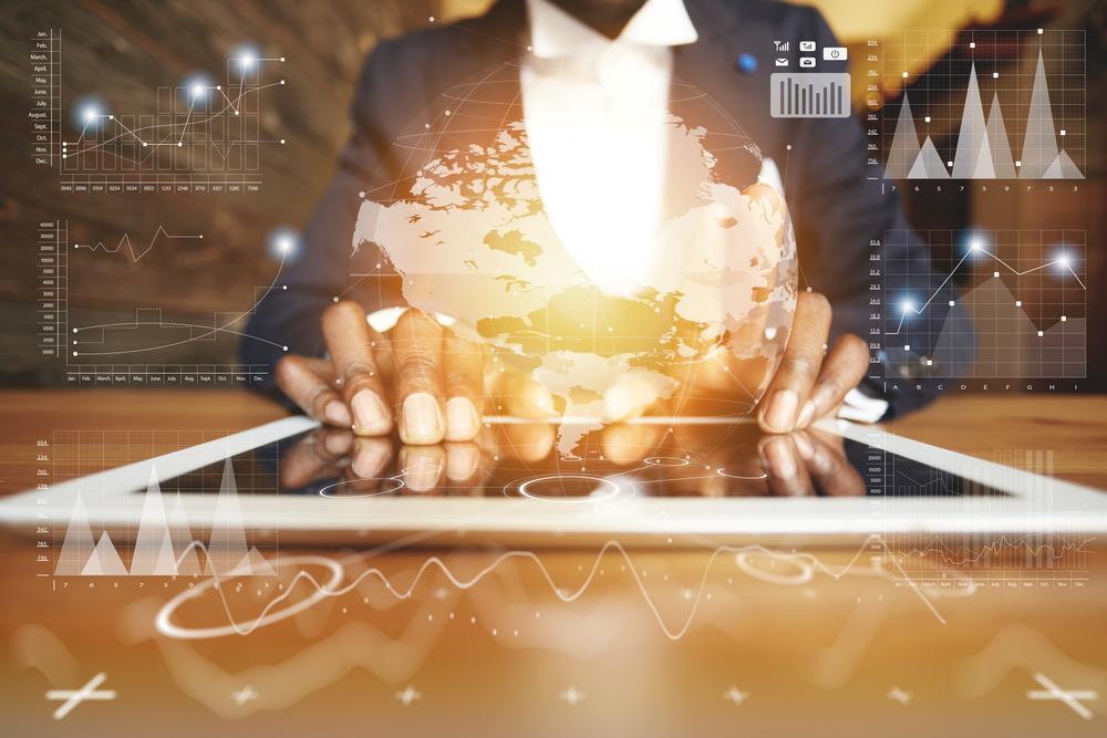 6 razones para monitorizar tu sector