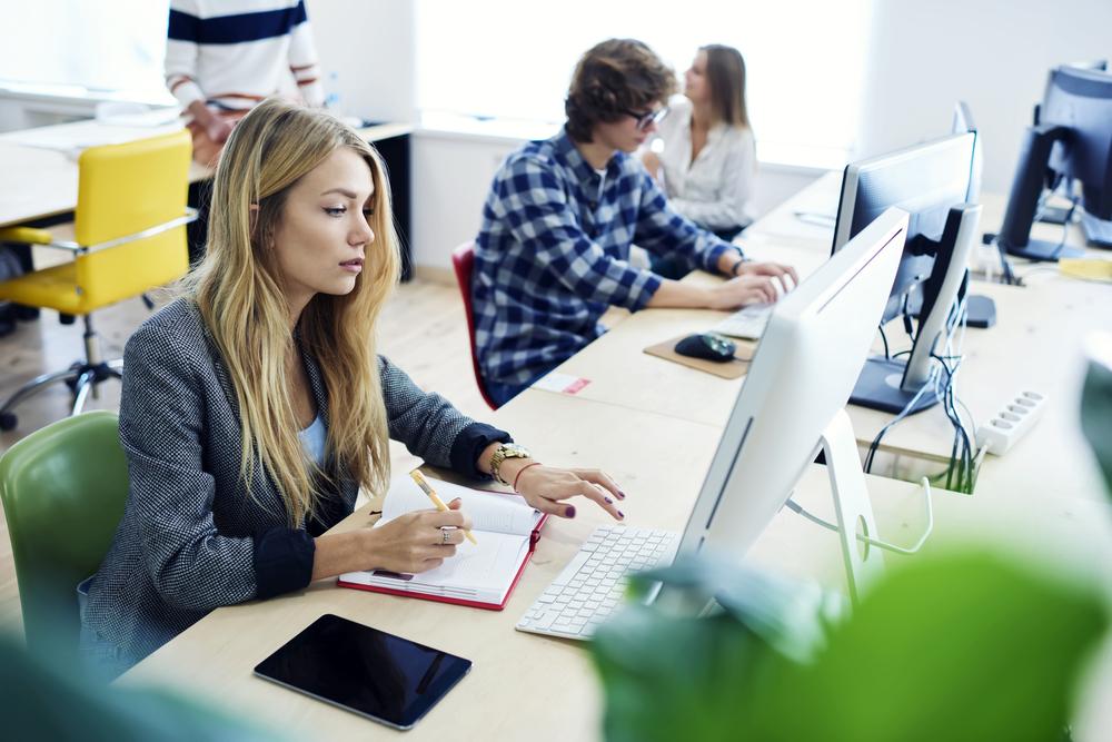 la importancia del clipping en las agencias de comunicación