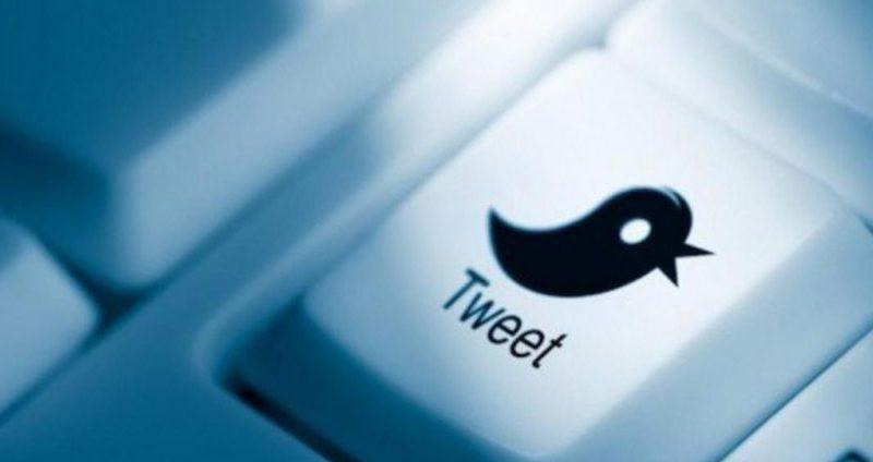 Banner mejores cuentas de Twitter