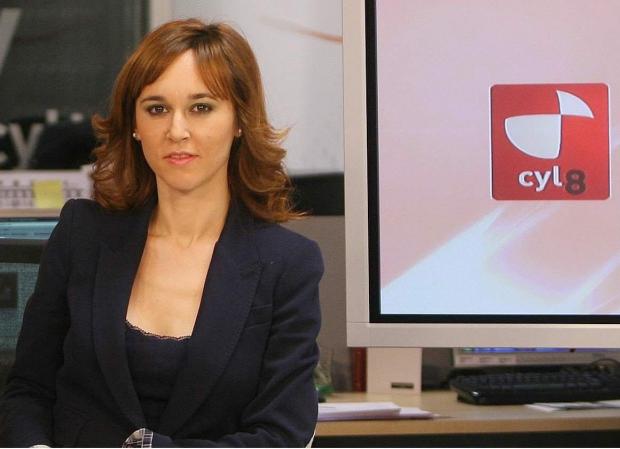 qué odia Lola Rebolleda, de CyL Tv de las notas de prensa