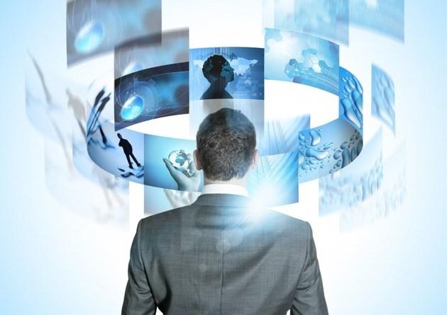 comunicación corporativa y clipping