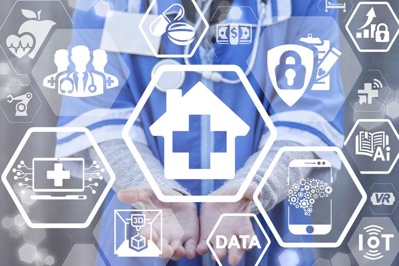 comunicación y sector farmacéutico