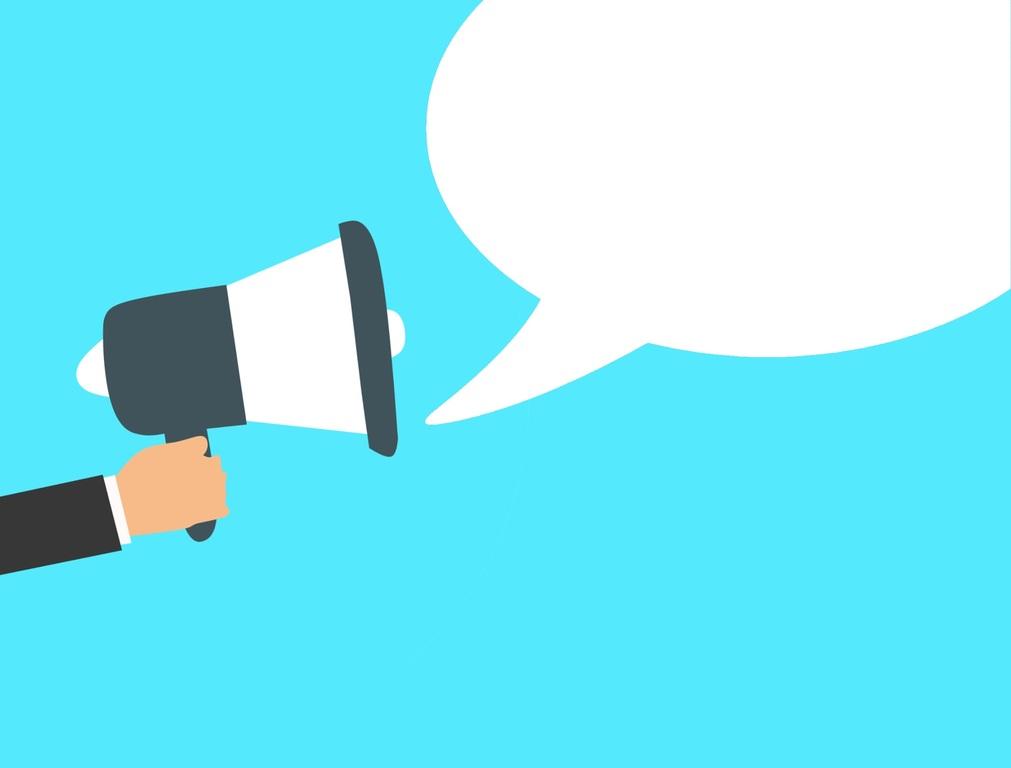 Qué es el share of voice