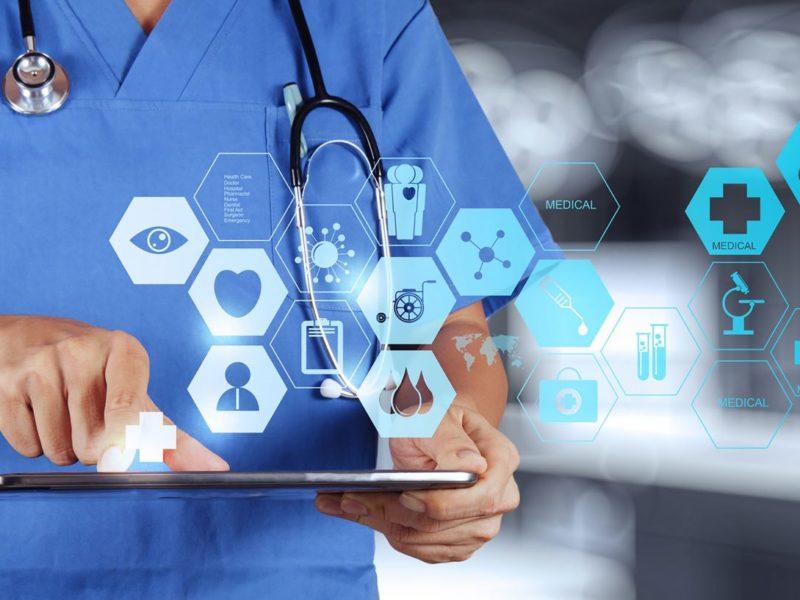 claves de la comunicación en el sector salud