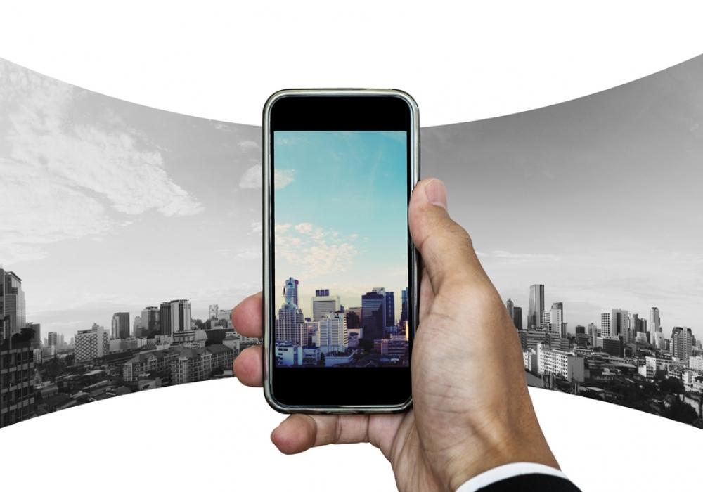 comunicación en el sector inmobiliario