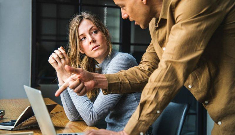 Los 8 problemas más comunes de comunicación de una marca