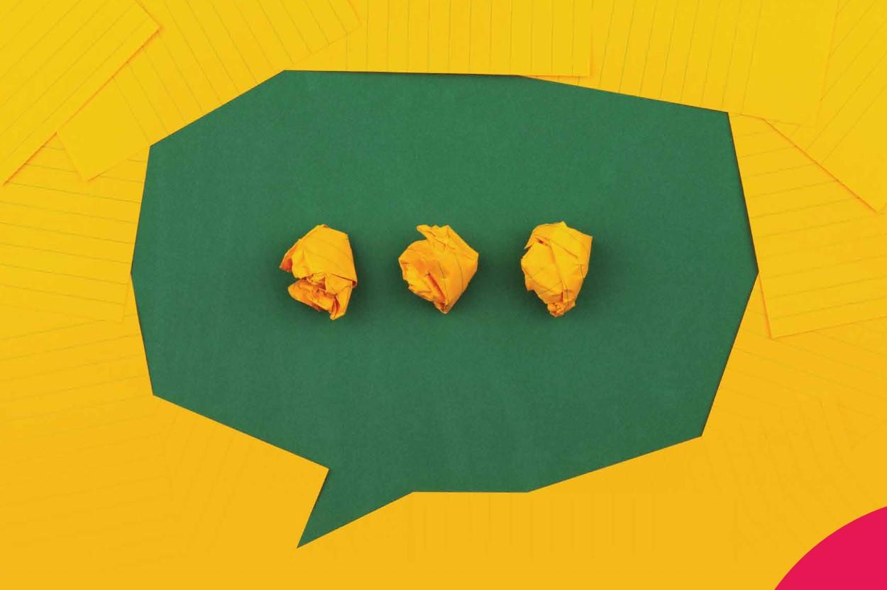 5 beneficios de la escucha activa en redes sociales para las marcas
