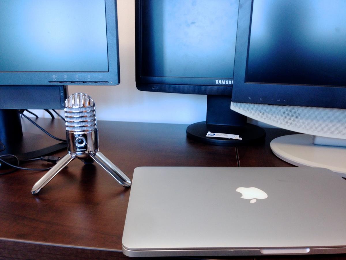 4 claves para hacer un buen clipping de radio y televisión