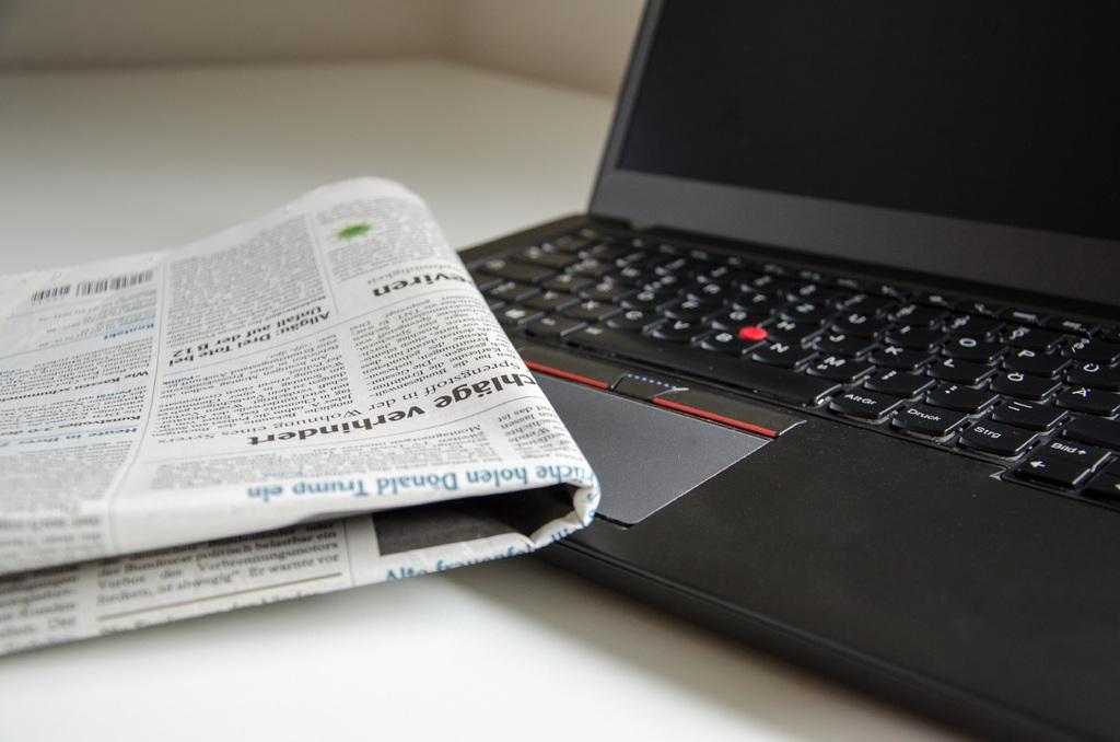 5 consejos que te ayudarán a distribuir notas de prensa de manera eficaz