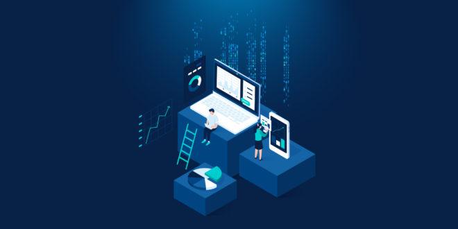 Comunicación en el sector fintech: los contenidos son fundamentales