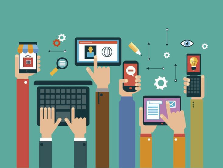 7 tendencias en comunicación digital 2021