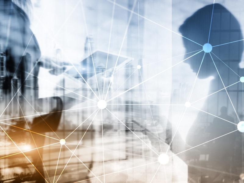 Cómo el blockchain revolucionará la comunicación tal como la conoces