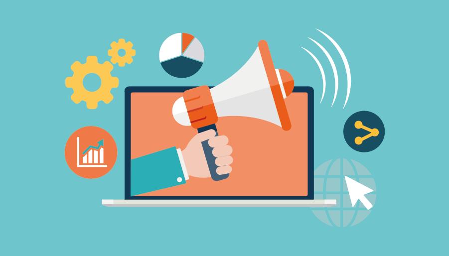 Comunicación de intangibles: cómo abordarla con exito