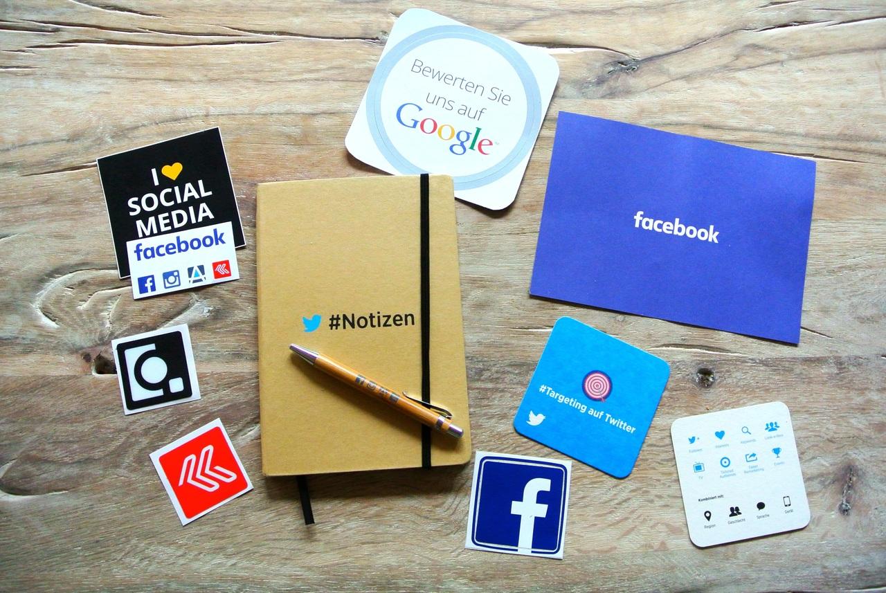 3 herramientas para monitorización redes sociales indispensables