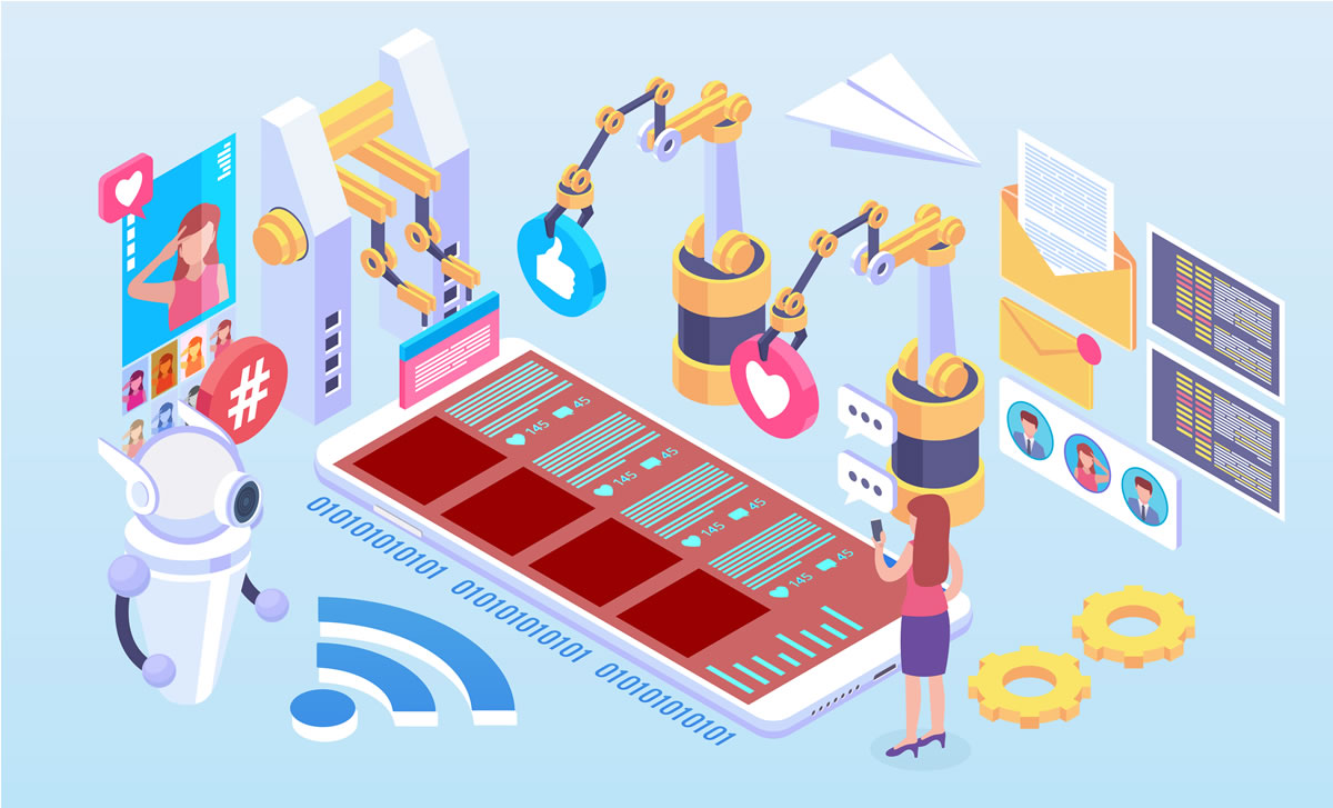 Descibre las mejores herramientas para medir el impacto de un hashtag