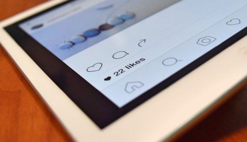 Instagram insights: conoce mejor a tu comunidad de seguidores