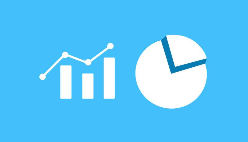 Medir audiencia en twitter analytics: conceptos básicos