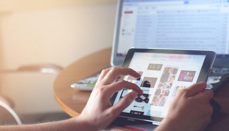 Brand Journalism: qué es y cuál es su utilidad para las marcas