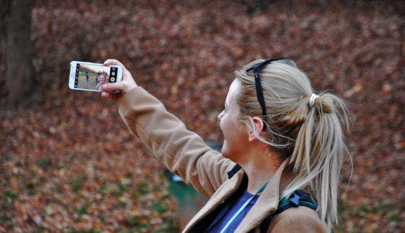 Cómo ha evolucionado el influencer marketing en la era post-covid