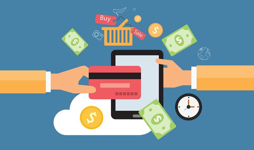 Redes sociales como canal de venta: tendencias para 2021