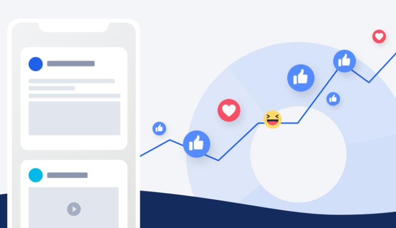Análisis de competencia en redes sociales: cómo llevarlo a cabo