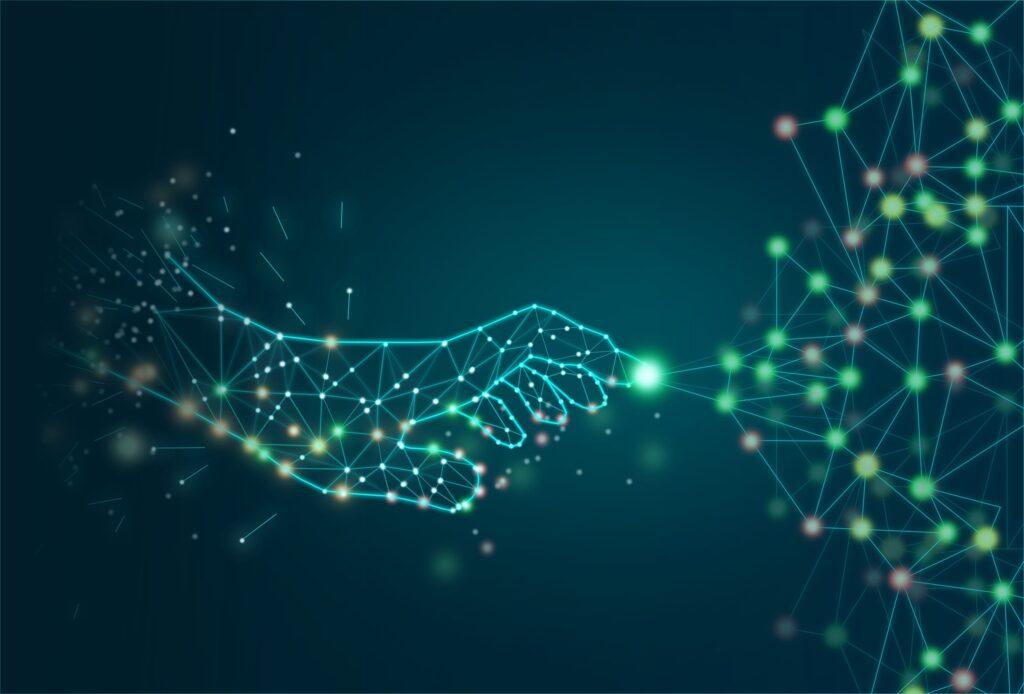 5 tendencias que marcarán el futuro de la industria digital
