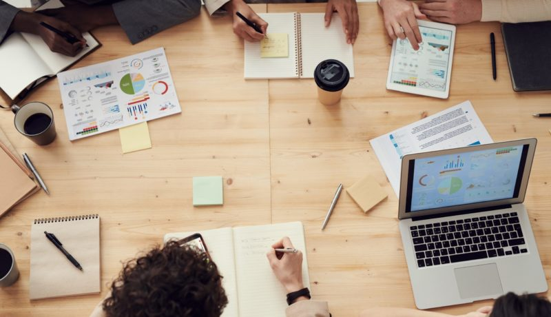 Análisis de stakeholders: pasos para hacerlo correctamente
