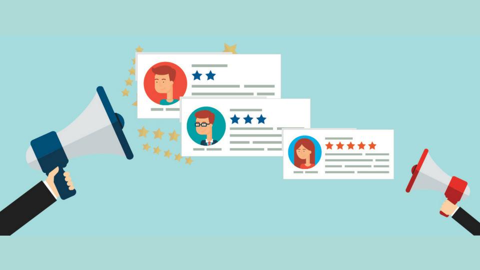 Manual para diseñar un plan de reputación online eficaz