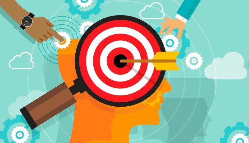 Puntos básicos para una estrategia de posicionamiento de marca